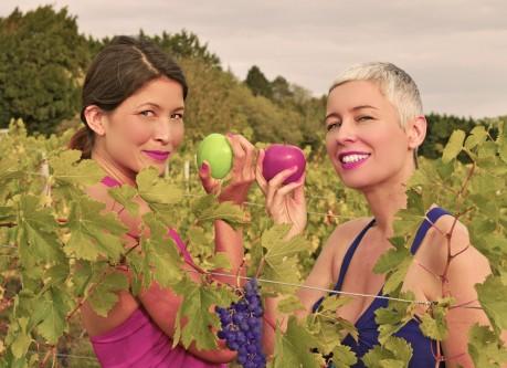 carly-ko-and-karine-maurer-women-retreats
