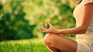 meditate-for-radiant-skin