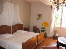 single-beds