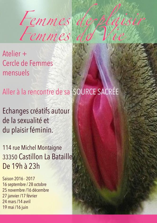cercle-femmes-plaquette-1